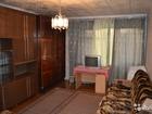 Смотреть фото Аренда жилья Сдаю жилье 37587799 в Липецке