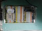 Увидеть фотографию  услуги электрика 38540826 в Липецке