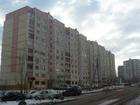 Увидеть фото  Сдам 3 к квартиру 38629968 в Липецке