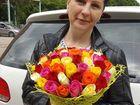 Скачать бесплатно foto Растения Доставка цветов в Липецке по оптовым ценам 39720284 в Липецке