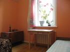 Свежее изображение Аренда жилья Сдаю посуточно полдома, 444 кв, м, , центр, до 6 спальных мест 39858058 в Липецке
