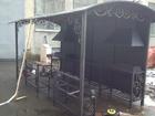 Смотреть foto  любые сварочные работы на заказ 59939442 в Липецке