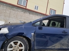 Увидеть foto Аварийные авто Ниссан Тиида 2008г после аварии 61619431 в Липецке