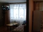 Скачать изображение Аренда жилья Квартира в центре Липецка Центральный рынок 65371810 в Липецке