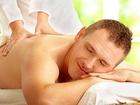 Новое фотографию Массаж общий профилактический массаж,релаксирующий массаж 67802932 в Липецке