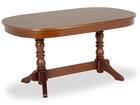 Увидеть фото Кухонная мебель Стол обеденный раскладной 68241578 в Липецке