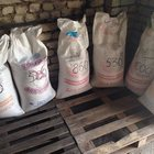 Зерно Комбикорма Ячмень Пшеница