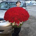 Куплю розы в Липецке