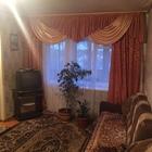 Продаю 3-х комнатную квартиру в п, Дружба Становлянского района