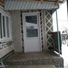 Продам загородный дом в Белгородской области Ивнянский р-н