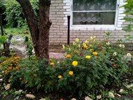 сады металлург 2 Продаю земельный участок в районе новые сады металлург 2, дом к