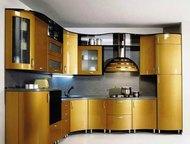 Мебель для Вашей кухни и обеденной зоны от производителя Комфортные кухни от про