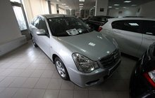 Nissan продам