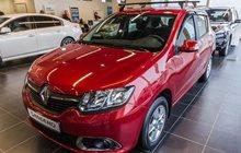 Renault продаю