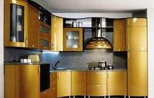 Мебель для Вашей кухни и обеденной зоны от производителя