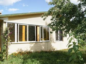 Смотреть фото Продажа домов дом , Липецк, с, Сырское, ул, 8 марта 34676815 в Липецке