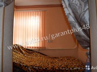 Новое foto  продается дом 35280580 в Липецке