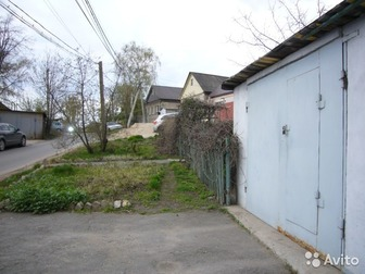 Просмотреть изображение  продается дом 35280580 в Липецке