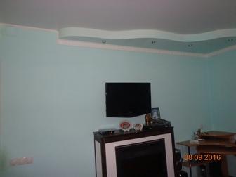 Увидеть изображение Продажа домов продаю дом в г, Грязи 110 кв, м 36888474 в Липецке
