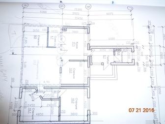 Свежее изображение Продажа домов продаю дом в г, Грязи 110 кв, м 36888474 в Липецке