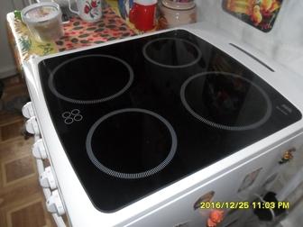 Скачать фото Плиты, духовки, панели бытовая техника 38876620 в Липецке
