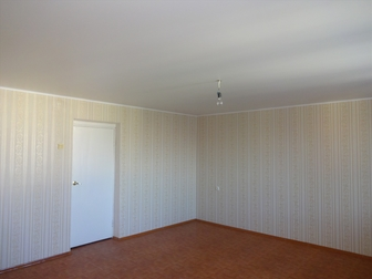 Квартиры в Липецке