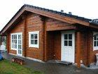 Скачать бесплатно foto Продажа домов построим дом под заказ на вашем земельном участке 32724749 в Кирове