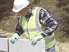 Фотография в Строительство и ремонт Строительные материалы Блоки газосиликатные, ФБС блоки. Кольца, в Лиски 0
