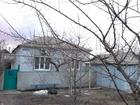 Фотография в Недвижимость Продажа домов Продается на участке 20 соток 2 ПОЛНОЦЕННЫХ в Лиски 2400000