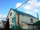 Фотография в Недвижимость Продажа домов Кирпичного пол дома с отдельной входной группой в Лиски 3150000