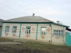 Фотография в Недвижимость Продажа домов Дом в пригороде г. Лиски. Жилые 65 м² в Лиски 1750000