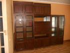 Изображение в Недвижимость Продажа квартир Продам 1-ую квартиру с мебелью в центре г. в Лиски 995000