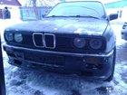 BMW 3 серия 1.8МТ, 1985, 170000км