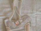 Подушка Фрейка для тазобедренных суставов