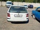 Volkswagen Passat 1.9МТ, 2001, 360000км