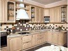 Увидеть фото Кухонная мебель Кухни на заказ за 7 дней 33971184 в Люберцы