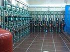 Изображение в   Монтаж систем отопления, водоснабжение, тёплый в Москве 0