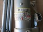Уникальное фотографию Автосервис, ремонт Продам бутылочный домкрат 10 т 37720105 в Люберцы