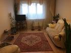 Изображение в Недвижимость Разное Прекрасная квартира с хорошим ремонтом.  в Люберцы 6300000