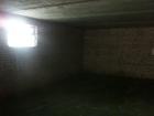 Просмотреть foto  Продам кирпичный гараж 19 м кв 38405221 в Люберцы