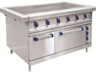 Скачать foto Плиты, духовки, панели Плита с жарочным шкафом 38728360 в Люберцы