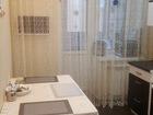 Увидеть изображение Агентства недвижимости 1-к квартира, 36 м², 1/3 эт, 38845350 в Люберцы