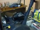 Новое фотографию  велотренажер 38883122 в Люберцы