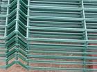 Изображение в Услуги компаний и частных лиц Разные услуги Компания Твой Забор предлагает приобрести в Люберцы 563