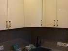 Скачать foto  Ремонт кухни под ключ 39308102 в Люберцы