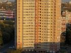 Продам: 3-комн. квартира, 92 кв.м., требует ремонта. Жилая п