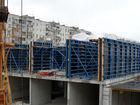 Уникальное фотографию  Опалубка и комплектующие для монолитного строительства 51656396 в Люберцы