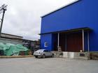 Продам склад площадью 3283 кв.м, в 5 км. от МКАД. Склад расп