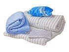 Скачать фотографию  Кровати и матрацы для строителей 67949251 в Люберцы