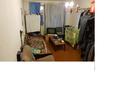 Сдам 1-комнатную квартиру, 15 минут от метро Котельники: - о